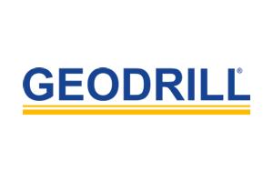 GEODRILL