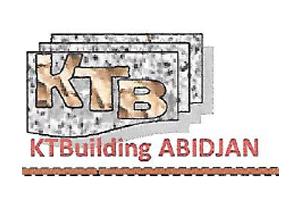 KTBuilding Abidjan