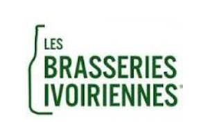 LES BRASSERIES IVOIRIENNES