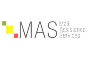 MALI ASSISTANCE SERVICES (MAS)