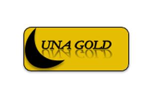 UNA GOLD