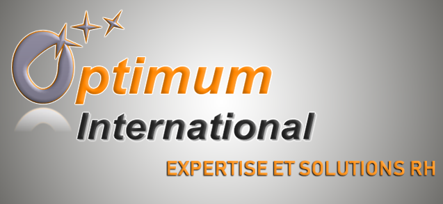 Optimum international